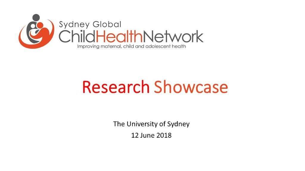 https://www.sydneyglobalchildhealth.com/thumbnaillarge/ResearchShowcase1.jpg